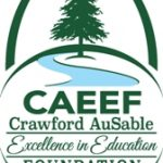 Crawford AuSable Excellence in Education Foundation (CAEEF)