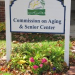 Crawford County Commission on Aging & Senior Center