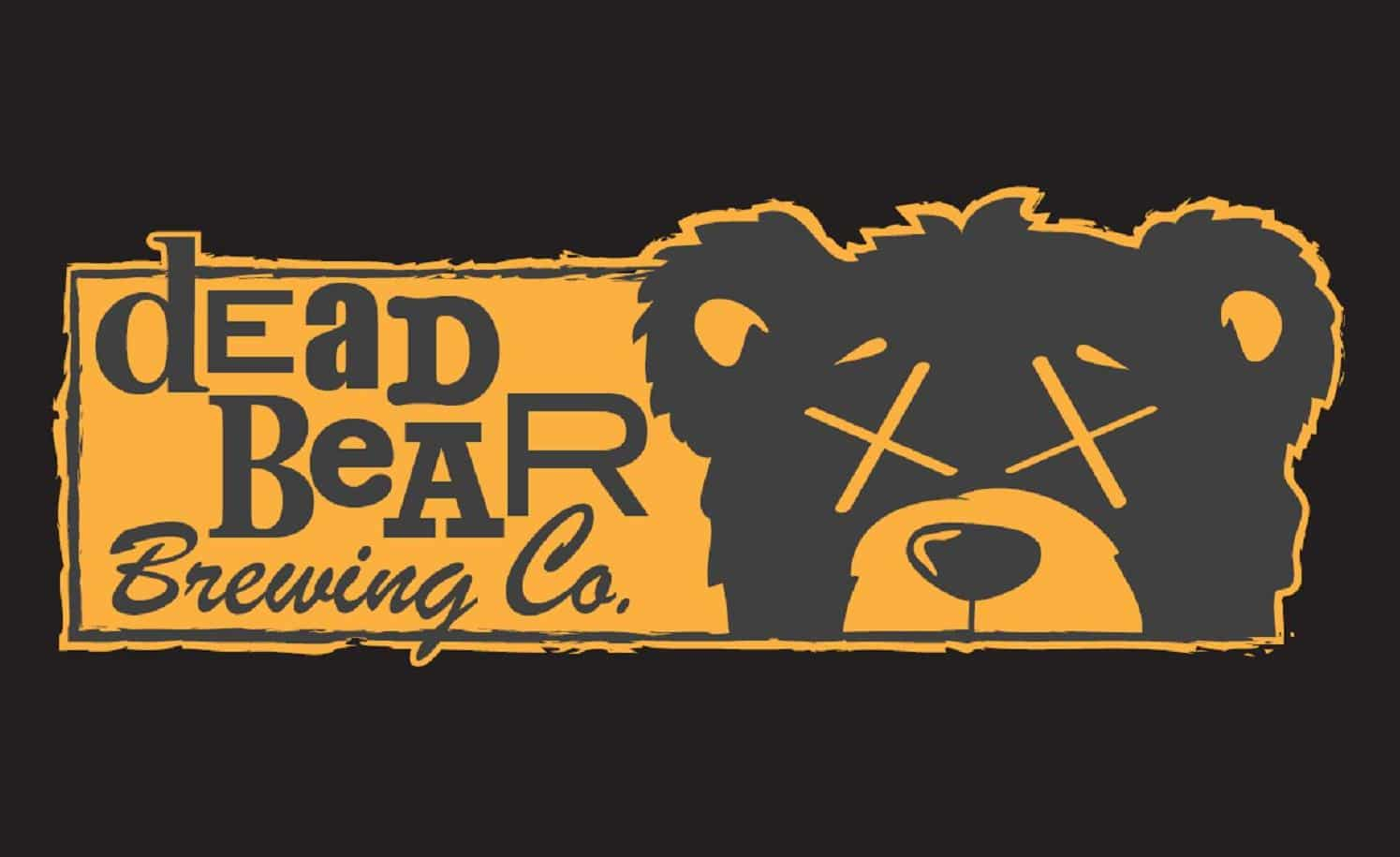 Dead Bear Brewing Co.