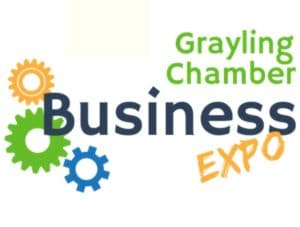 BUSINESS EXPO POSTPONED TO FALL 2021