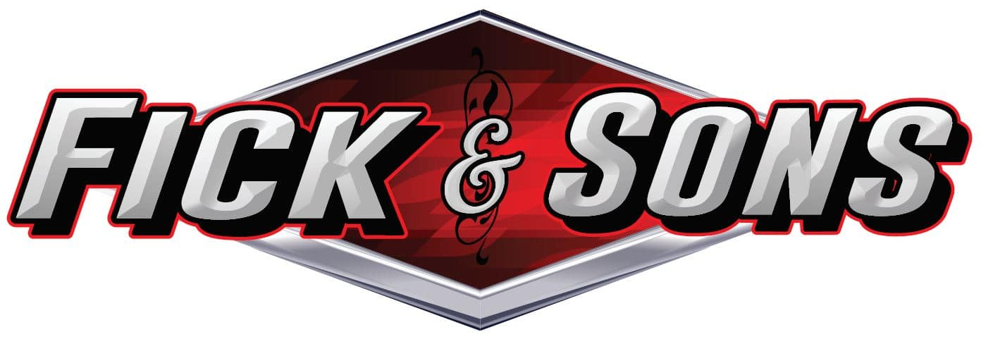 fick-sons-logo-new-2016