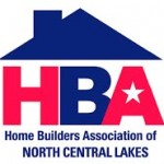 Home Builders Association of North Central Lakes
