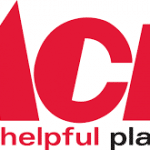 McLean's Ace Hardware