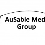 AuSable Media Group