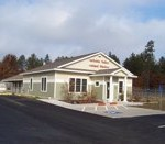AuSable Valley Animal Shelter