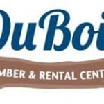 DuBois Lumber & Rental Center