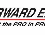 Forward Enterprises, Inc.