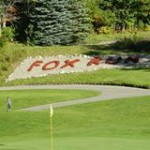 Fox Run Country Club