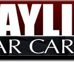 Grayling Car Care
