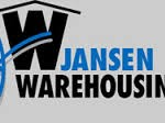 Jansen Warehousing, LLC