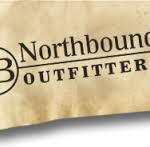 Northbound Outfitters/XC Ski Shop