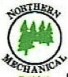 Northern Mechanical Contractors, LLC
