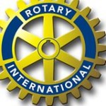 Rotary Club of Grayling