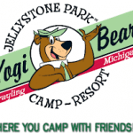 Yogi Bear's Jellystone Park Camp Resort
